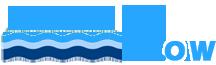 ecoflow.hcmr.gr